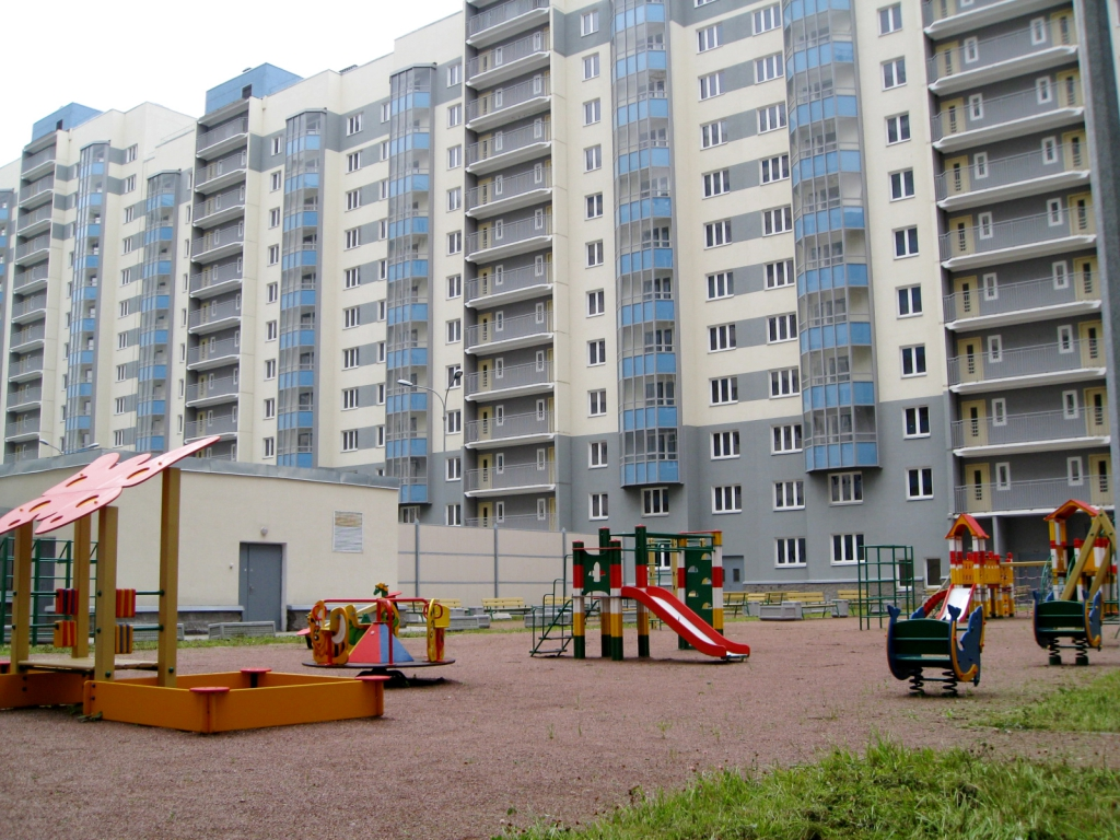 Банк маршала казакова 68 какие детские сады Владивостоке
